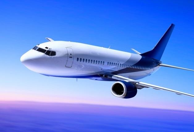 Спецоценка авиакомпаний