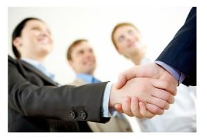 специальная оценка рабочих мест для малых предприятий