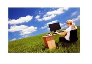 Специальная оценка условий труда офисных рабочих мест