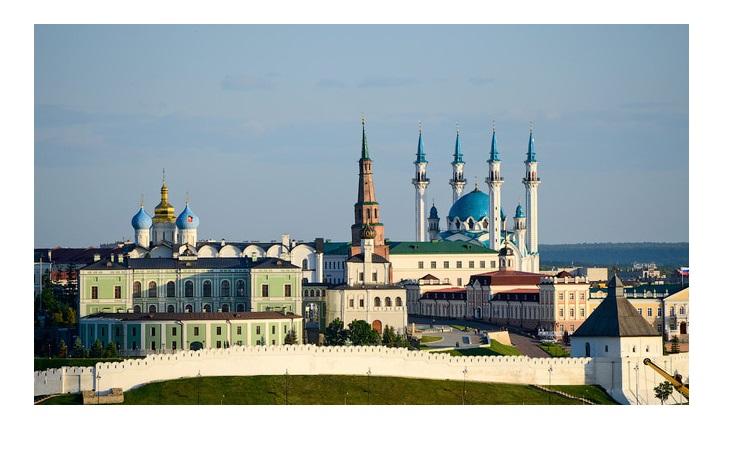 спецоценка условий труда Казань