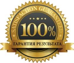 Результаты специальной оценки условий труда (СОУТ)