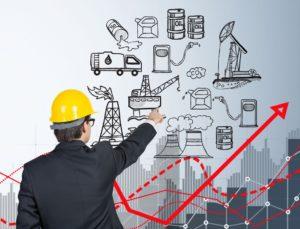 Требования предъявляемые к разработке программы производственного контроля (ПК)
