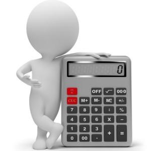 Специальная оценка условий труда стоимость рабочего места цена соут